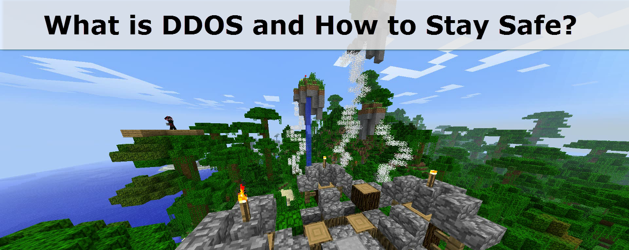 how to get someones ip from minecraft